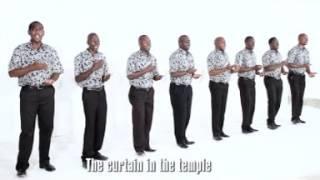 AIC Changombe Choir Pazia La Hekalu Official Video