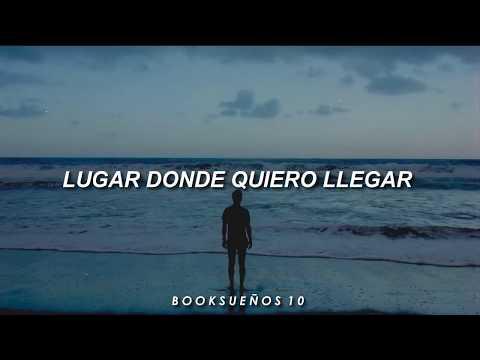 Coldplay Clocks Sub. Español