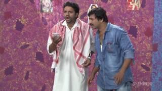 Gujjubhai Banya Dabang   Superhit  Comedy Natak 2017