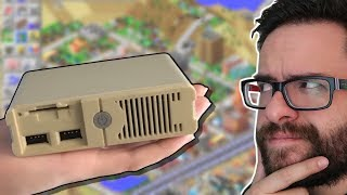 5 reasons why the upcoming PC CLASSIC will FAIL
