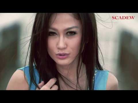 Sisca Dewi feat Fyan Achmad -  Cinta abadi