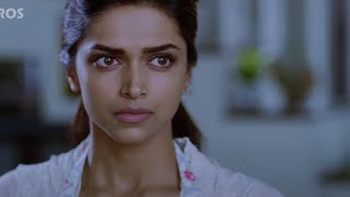 Queen of Hearts - Deepika Padukone In True Love !!!