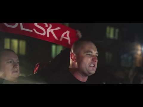 Xxx Mp4 Basti 11 Listopada Z Albumu Mowa Nienawiści Prod Nestor Eng Deu Rus Esp 3gp Sex
