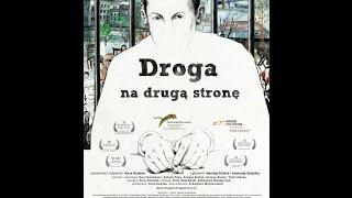 Droga na drugą stronę 2011 - Cały Film Lektor PL