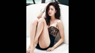 KIM TAE HEE SO SEXY- TOP 30 PICTURES SO SEXY OF KIM TAE HEE