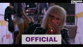 R3hab & Quintino - Freak (Official Video HD)