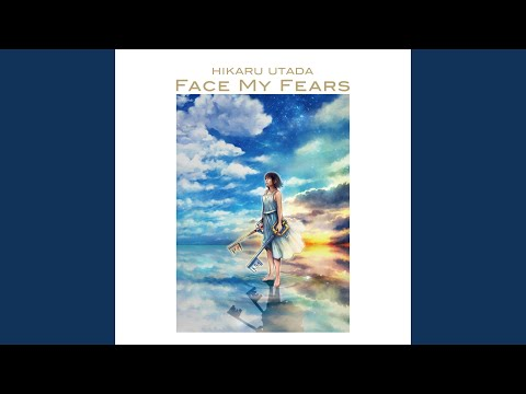Face My Fears English Version