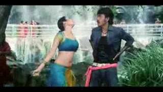 rajathi rajaMeenakshi hot navel