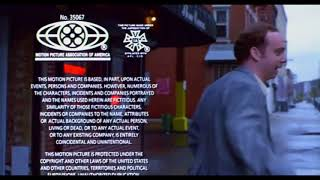 Northern Lights Entertainment  Rysher Entertainment  Paramount Pictures 1997