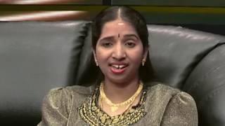 Nandhala malayalam song singing swarnalatha...