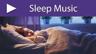 SLEEP MUSIC DELTA WAVES | Music to Sleep, Inner Peace Relaxation 9 Hours