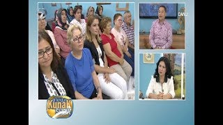 Dr.Feridun Kunak Show - 18 Eylül 2017