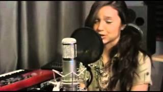 Maddi Jane   Just The Way You Are Bruno Mars)