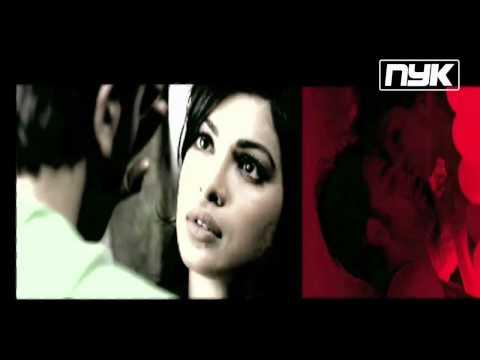 Xxx Mp4 Tujhe Bhula Diya Progressive Trance Mix DJ NYK Ft Aftermorning 3gp Sex