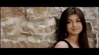 The Best of Indian Songs - Salman Khan - Love Me