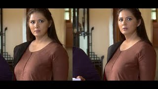 Pakistani Actress Sawera Nadeem Looking Hot