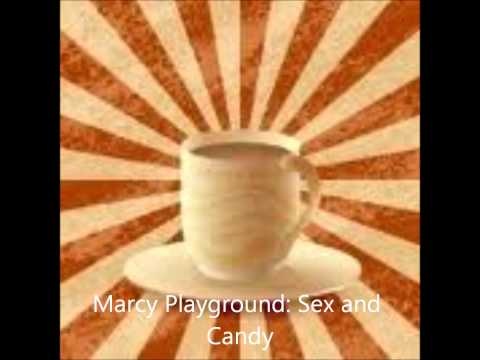 Xxx Mp4 Marcy Playground Sex And Candy 3gp Sex