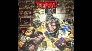 Lethal - Hasta la Muerte (Full Album - 2015)