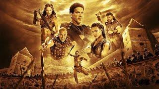 Action Movies 2015 high definition English Hollywood  ̿=ε/̵͇̿̿/'̿'̿ ̿ | Adventure | Fantasy