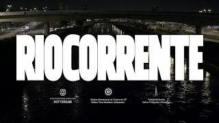 Riocorrente - Trailer oficial [HD]