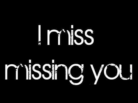 The Saturdays Missing You Lyrics mp3