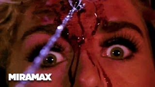 Hellraiser III: Hell On Earth | 'Jesus Christ!' (HD) – Kevin Bernhardt | Miramax