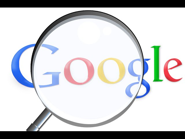 how to submit your website to Google Search Engines