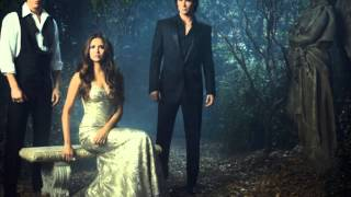 Vampire Diaries 4x09 Cary Brothers - O Holy Night
