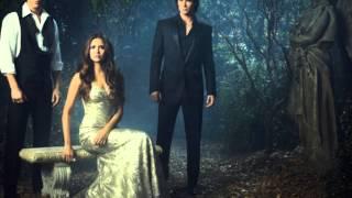 Vampire Diaries 4x09 Cary Brothers - O Holy Night