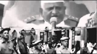 DJ AKHIL TALREJA Ft ANNA HAZARE - Raghupati Raghav (Lokpal Remix)