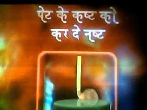 Xxx Mp4 Mahashakti Ayurveda Mahapachak 3gp 3gp Sex