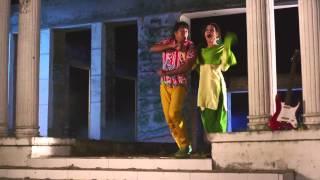 aite dekhi jai te dekhi dekhi sara kon Bangla song