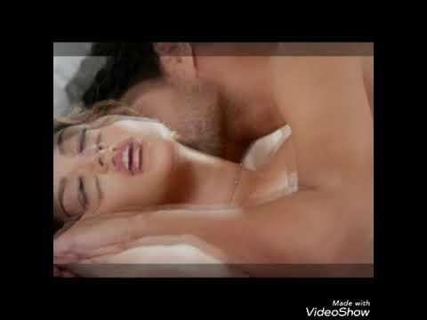Xxx Mp4 Night Sex Officel Video F T Mia Khlifa SUBSCRIVE MY CHANNEL 3gp Sex