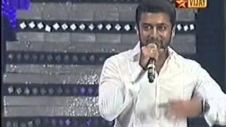 vijay award 6  - Vijay Awards 2014 -- 20-07-2014 Vijay TV Show