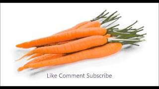 MLG Carrots feat. FazeClan