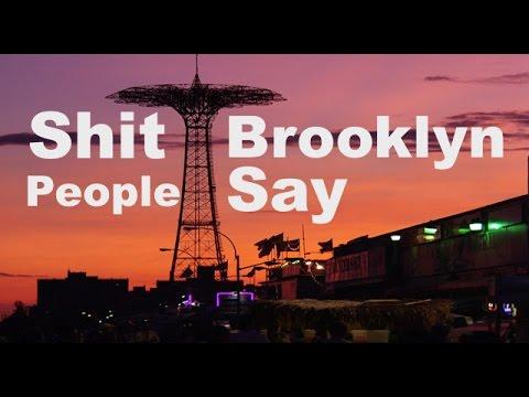Xxx Mp4 Shit Brooklyn People Say 3gp Sex
