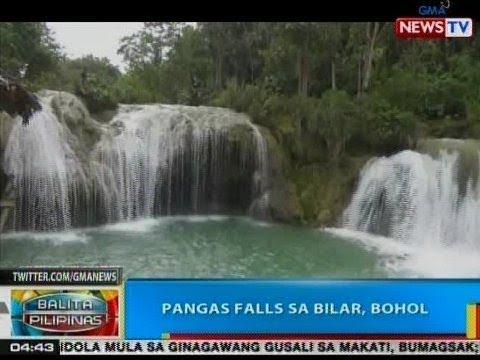 Xxx Mp4 BP Pangas Falls Sa Bilar Bohol 3gp Sex