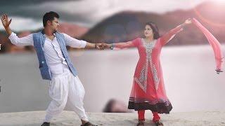 Ek Prithibi | Shahed | Ek Prithibi Album | Bangla Hits Music Video