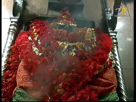 Xxx Mp4 Darshan दर्शन माँ कामाख्या मंदिर असम Maa Kamakhya Mandir Assam On 19th Oct 2015 3gp Sex