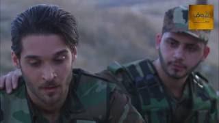 مسلسل بلا غمد ـ الحلقة 9 التاسعة كاملة HD | Bala Ghamad