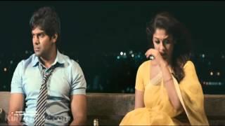 Raja rani   TAmil move song feeling love song1