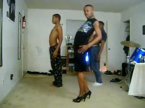 gay guy single ladies video № 228664