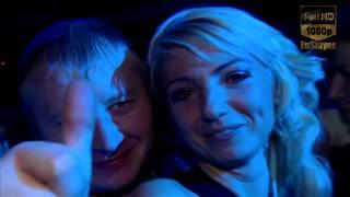 Diskoteka 80 - Eruption(One way ticket), Ottawan(Hands Up),Lian Ross-Live(2014 Moscow)
