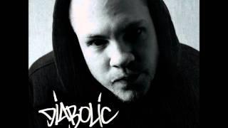 Diabolic - Soldier's Logic HD