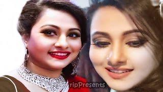 নায়িকা পূর্ণিমাকে নিয়ে কেন এত টানাটানি জানলে অবাক হবেন । Purnima BD Actress Huge Popularity
