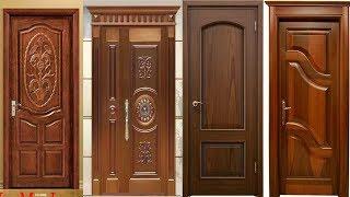 Modern Door Design for your Home