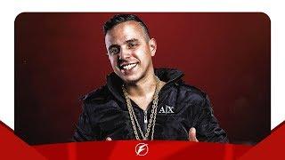 MC Amaral - 10 Garrafas (Lyric vídeo) Prod. DJ Peter 2k30