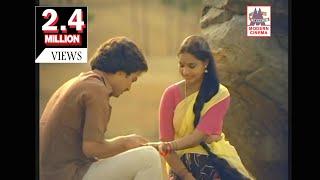 Etho Mogam Etho Thalam HQ | Kozhi Koovuthu | Ilaiyaraaja