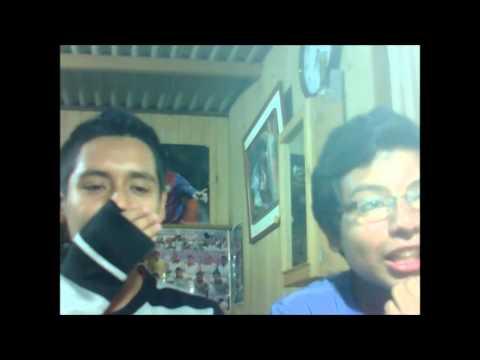 Producciones Leche69 - Francisco Lizarbe feat Kevin Cornejo