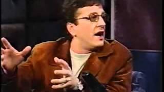 Marc Maron - December 10, 1997